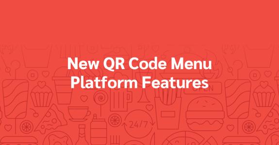 Generate multiple QR codes
